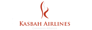 Kasbah Airlines 4a.png
