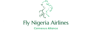 Fly Nigeria 2a.png