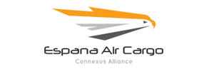 Espana Air Cago 2a.png