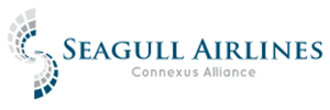 Seagull Airlines 6a.png