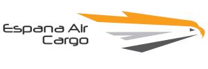 Espana Air Cago 1a.png