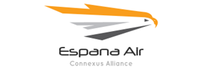 Espana Air 2a.png