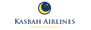 Kasbah Airlines 2a.png