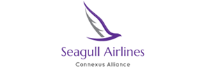 Seagull Airlines 2a.png