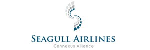Seagull Airlines 5a.png