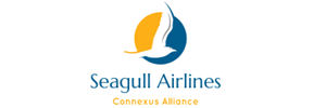 Seagull Airlines 1a.png