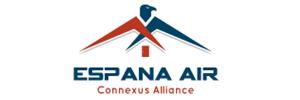 Espana Air 1a.png