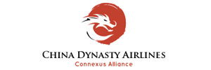 China Dynasty Airlines 1a.png