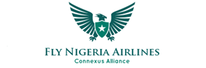 Fly Nigeria 3a.png