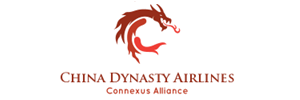 China Dynasty Airlines 3a.png