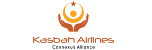 Kasbah Airlines 1a.png