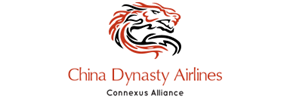 China Dynasty Airlines 2a.png