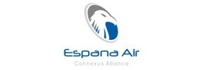 Espana Air 3a.png