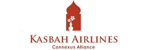 Kasbah Airlines 3a.png