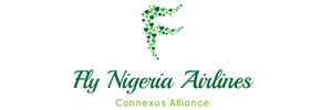 Fly Nigeria 1a.png