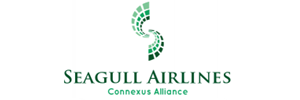 Seagull Airlines 4a.png
