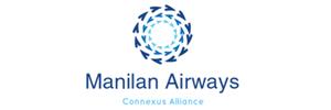 Manilan Airways 1a.png