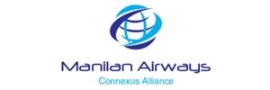 Manilan Airways 5a.png