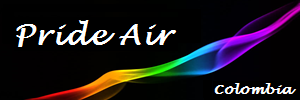 Pride Air 3a.png