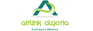 Airlink Algeria 3a.png