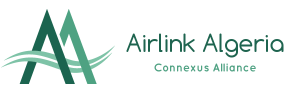 Airlink Algeria 1a.png