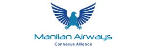 Manilan Airways 3a.png