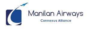 Manilan Airways 7a.png