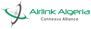 Airlink Algeria 5a.png