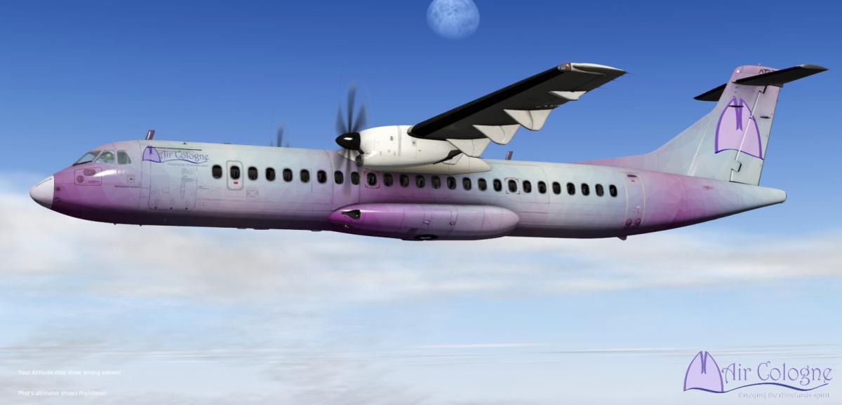 ATR72_157.jpg