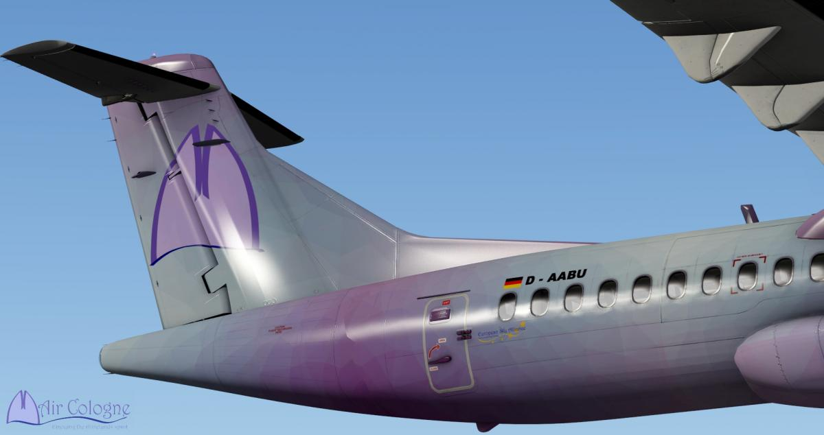 ATR72_168.jpg