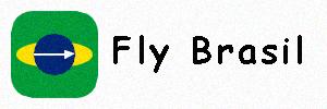 Fly Brasil 2.png