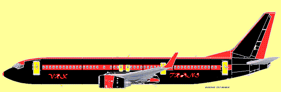 Boeing737900ER93191.png