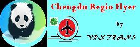 Chengdu Regio.png