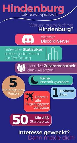 Hindenburg_Zeichenfläche 2_Zeichenfläche 1_Zeichenfläche 1