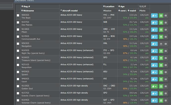Screenshot 2021-02-14 at 6.57.54 PM