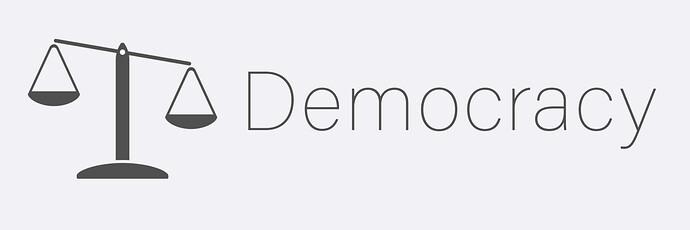 Democracry