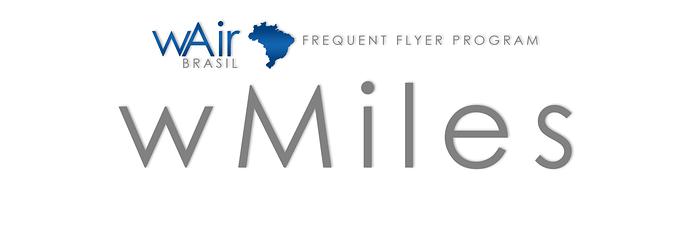 wAir wMiles