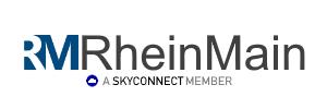 RheinMain%20NEUNEUNEU