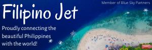 Filipino Jet Mainline Logo v1.1 (Compressed)
