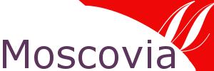 Moscovia large kigi