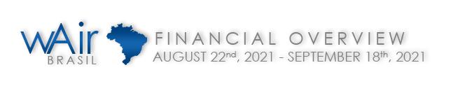 Financial Overview - Header